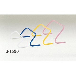 【受注生産品】【ハードル】トーエイライト10960 フレキシブルハードル150 G-1590