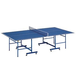 【受注生産品】【卓球台】トーエイライト 卓球台MDFSB18 B-2059