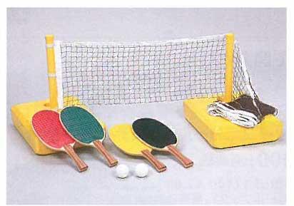 只太阳幸运的自由的网球拍(红,黑,黄色,绿)SF-2(订购的商品)
