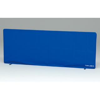【受注生産品】トーエイライト 卓球スクリーン200C B-5959