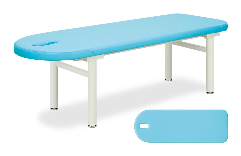 【受注生産品】高田ベッド スマイル TB-136