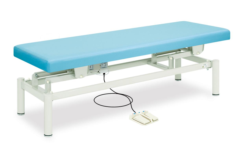 【受注生産品】高田ベッド 有孔電動ハイローベッド TB-912U