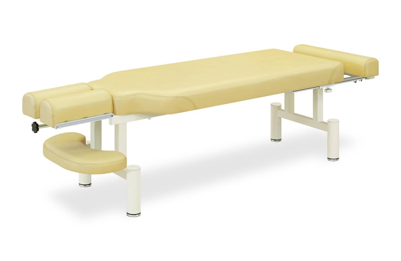 【受注生産品】高田ベッド フラップテーブル TB-1425