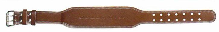 【トレーニングベルト】ゴールドジム プロレザーベルト(高級牛革使用) G3324 |ベンチプレス 筋トレ スポーツジム バーベルセット ウエイトトレーニング ダンベル 腰 デッドリフト サポートグッズ ダンベル スクワット 筋力 レザーベルト パワーラック レーニングベルト