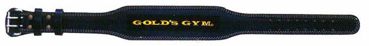 【GOLD'S GYM(ゴールドジム)】【トレーニングベルト】 【トレーニングベルト】ゴールドジム ブラックレザーベルト G3367         |トレーニングベルト ベルト パワーベルト スクワット ウエイト ウェイト トレーニング用品 トレーニンググッズ 筋トレ グッズ