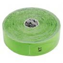 【ポイント5倍!3/21~3/25】【ktテープ】【KT TAPE PRO】KTテープ ジャンボロール ウィナーグリーン (150枚入り)