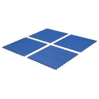 格安人気 【受注生産品】トーエイライト ジョイントマットP018 T-1484 T-1484, ハナゾノマチ:39abf4f8 --- canoncity.azurewebsites.net