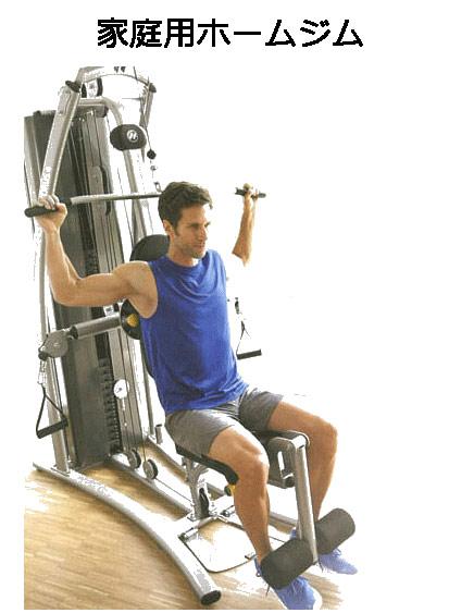 【ホームジム】HORIZON ホームジム TORUS4 トレーニングマシン |トレーニング器具 ホームジム 自宅 筋トレ マルチジム 家庭用 ウエイトトレーニング エクササイズ バーベルセット 大胸筋 ベンチプレスマシン