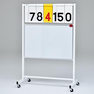 【受注生産品】トーエイライト(TOEI LIGHT) 得点板 WB3 B-7790