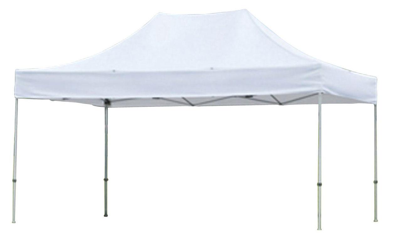 【受注生産品】「集会用テント」 トーエイライト アルミワンタッチテントST45 G-1703