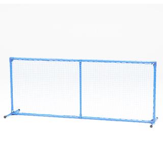 【受注生産品】【防球フェンス】トーエイライト マルチスクリーンFL80 B-6093