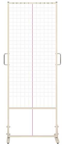 【リハビリ 器具】【受注生産品】高田ベッド 姿勢分析器 TB-71