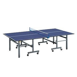 【受注生産品】【卓球台】トーエイライト 卓球台MB22FS B-2797(法人様限定)