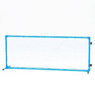 【受注生産品】トーエイライト 球技スクリーン100連結あり B-2820