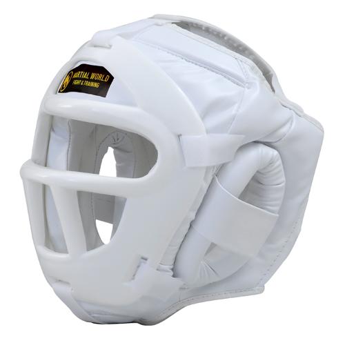 完美无缺的马歇尔World制造脑袋保护HG15