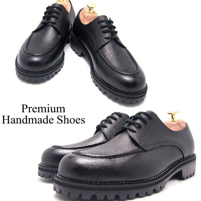 メンズ オリジナル レザー 本革 靴 くつ シューズ 小さいサイズ 大きいサイズ セミオーダーシューズ 23cm 24cm 24.5cm 25cm 25.5cm 28cm 27.5cm 30cm 27cm ハンドメイド 29cm 29.5cm メンズシューズ 26.5cm 26cm 全1色 レザーシューズ 28.5cm 送料無料限定セール中