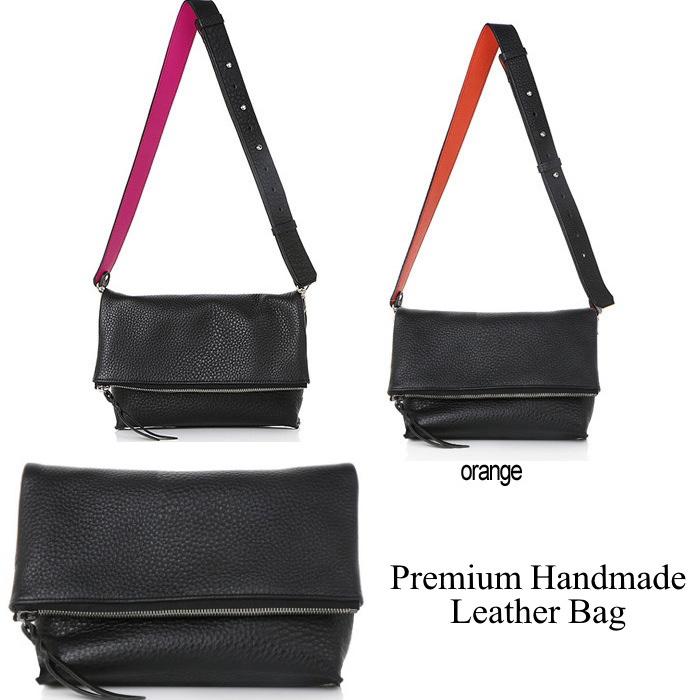 レザークラッチバッグ ショルダーバッグ 本革バッグ クラッチバッグ BAG 鞄 レザー 本革
