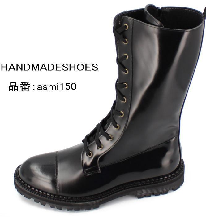 ブーツ メンズ レザーブーツ 本革ブーツ メンズブーツ 紳士靴 24cm 24.5cm 25cm 25.5cm 返品交換不可 5☆大好評 29cm 26cm ハンドメイドシューズ 26.5cm レザーシューズ 28.5cm 27.5cm 28cm 27cm