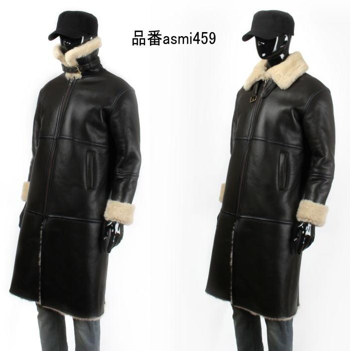 ハンドメイド 男性 レザー 本革 メンズジャケット 本革ジャケット 革 アウター 1色 高品質新品 大きいサイズ レザーコート 人気 おすすめ 小さいサイズ レザージャケット レザーロングジャケット レザーロングコートジャケット ハンドメイドジャケット