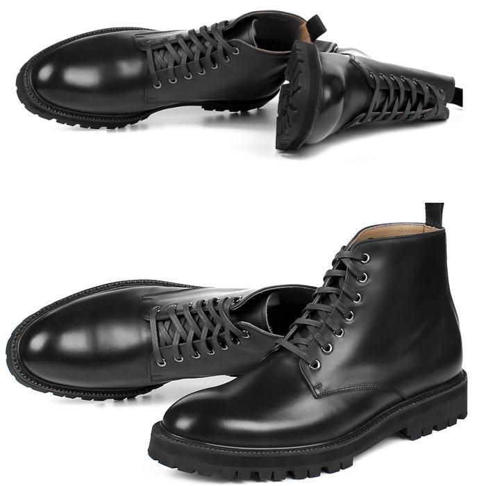本革靴 レザーブーツ インヒール 身長アップくつ シューズ 小さいサイズ 大きいサイズ 24cm 24.5cm 25cm 25.5cm 26cm 26.5cm レザーメンズシューズ 27cm 27.5cm メンズ 靴 レースアップレザーブーツ ブーツ ハンドメイド レザー 28cm 28.5cm 販売実績No.1 売り出し 本革