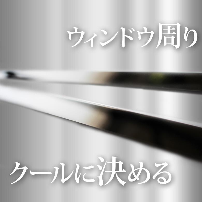 本田新適合 gp5 蛋白 GK3 GK4 GK5 GK 6 啟用天氣購物中心