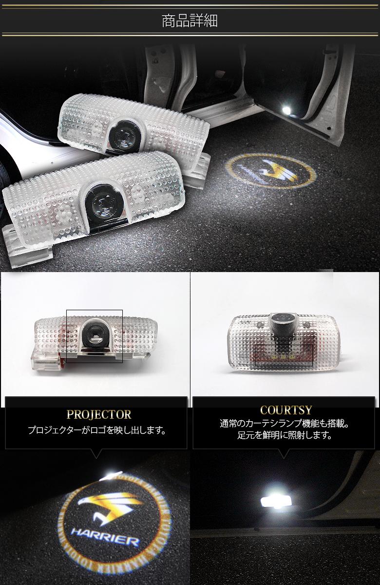 新设计的股票!!]丰田鹞 ZSU6 # 标志发光迎来两个中期-12,请键入容易安装设置单位更换股票