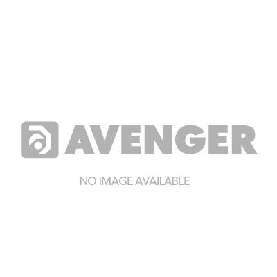 【送料無料】 AVENGER I700B フラッグ 60×75cm 黒 [アベンジャー/ライティングフラッグ] ※欠品:ご注文後、約3ヶ月かかります