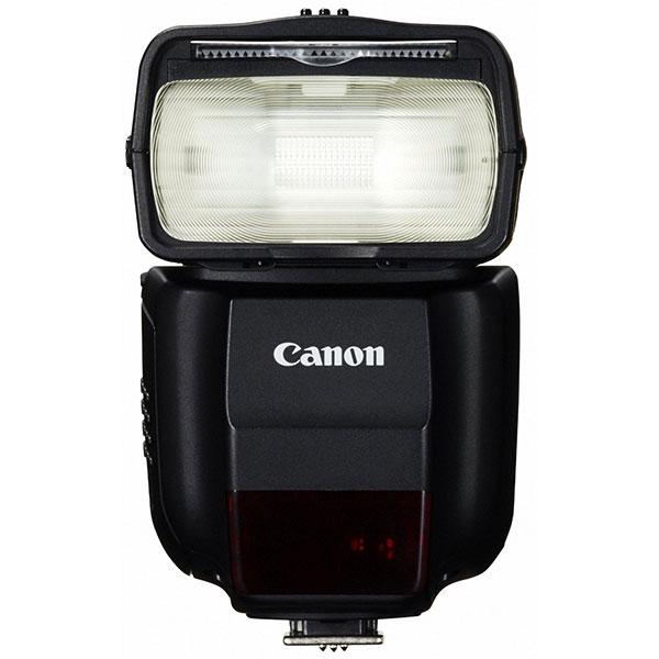 【送料無料】 キヤノン 430EX III-RT スピードライト [Canon EOS Kiss X80/ PowerShot G5 X対応]