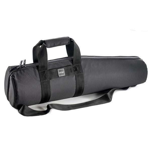 【送料無料】【あす楽対応】【即納】 GITZO GC4101 三脚用バッグ
