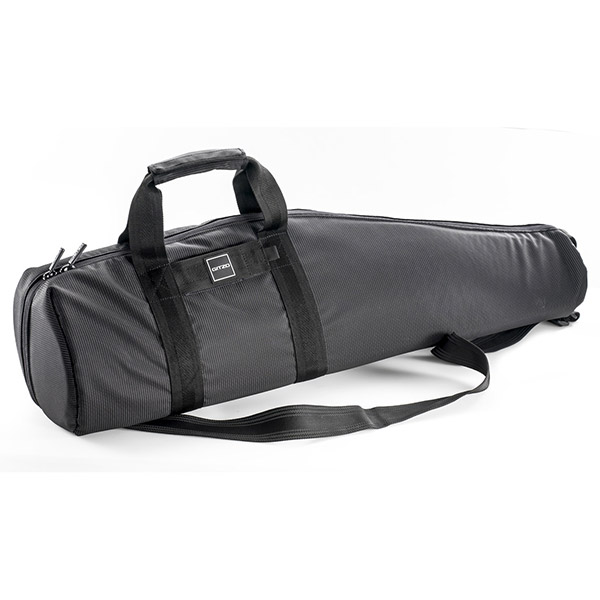 【あす楽対応】【即納】 GITZO GC5101 三脚用バッグ
