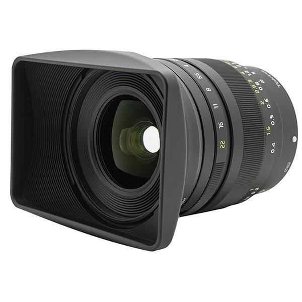 【送料無料】 トキナー FiRIN 20mmF2 FE MF ソニーEマウント [35mmフルサイズ対応/マニュアルフォーカスレンズ/Sony E Mount/Tokina]