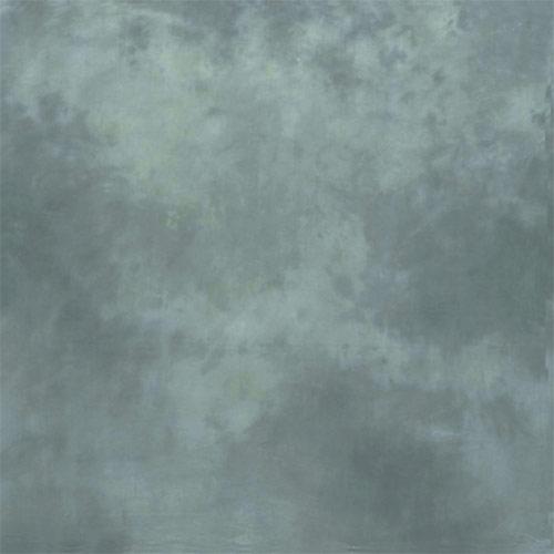 Lastolite LL LB7640 イージーケア ニット製背景(3×7m):ワシントン ※欠品:ご注文後、約2ヶ月かかります