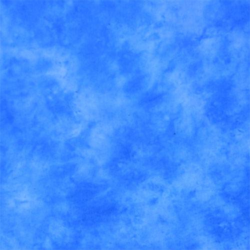 Lastolite LL LB7646 イージーケア ニット製背景(3×7m):フロリダ ※欠品:ご注文後、約3ヶ月待ち(7/4現在)