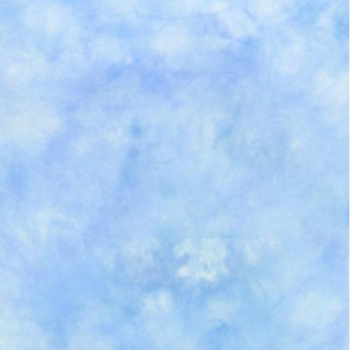 【送料無料】 Lastolite LL LB7648 イージーケア ニット製背景(3×7m):メイン