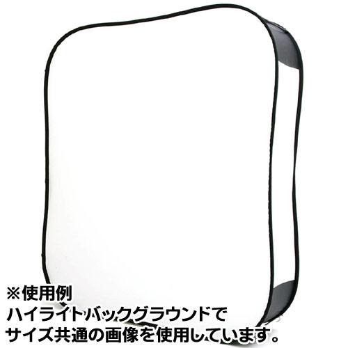 【送料無料】【メーカー直送品/代金引換・同梱不可】 Lastolite LL LB8878 ハイライトバックグラウンド(2.5×2.15m)