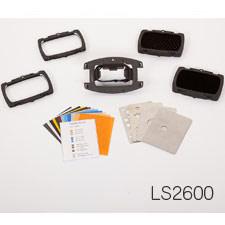 Lastolite LL LS2600 ストロボキット フラッシュガン用 ※欠品:ご注文後、約3ヶ月かかります