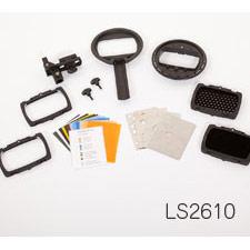 Lastolite LL LS2610 ストロボキット イージーボックスホットシュープレート用