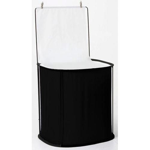 Lastolite LL LR7824 light table 70 x 70 x 150 cm  sc 1 st  Rakuten & shasinyasan | Rakuten Global Market: Lastolite LL LR7824 light ...