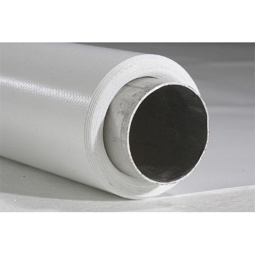 【送料無料】【メーカー直送品/代金引換不可・同梱不可】 Lastolite LL LB7761 ビニール製 背景ロール スーパーホワイト(2.75×6m)