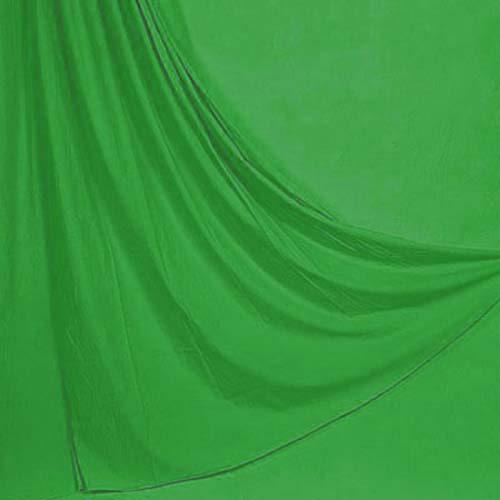 Lastolite LL LB7626 パノラマ背景用カバー 4m×3.6m クロマキーグリーン