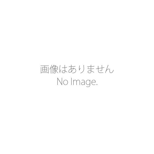 【送料無料】【メーカー直送品/代金引換・同梱不可】 マンフロット 076B オートポール 150cm-270cm 黒