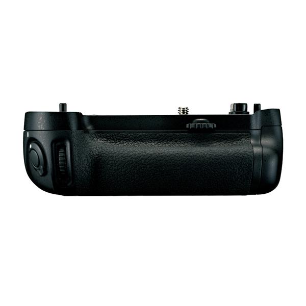 【送料無料】 ニコン MB-D16 マルチパワーバッテリーパック [Nikon D750対応]