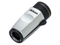 ニコン 単眼鏡 モノキュラー HG 7×15 D