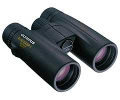 オリンパス 双眼鏡 8×42EXWP I