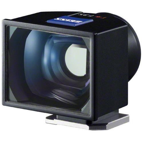 Sony FDA-V 1 K optical viewfinder Kit