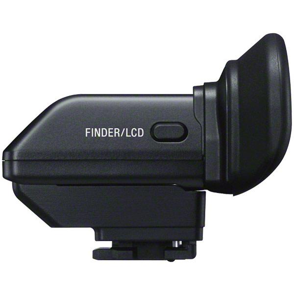 索尼 FDA EV1MK 电子取景器套件