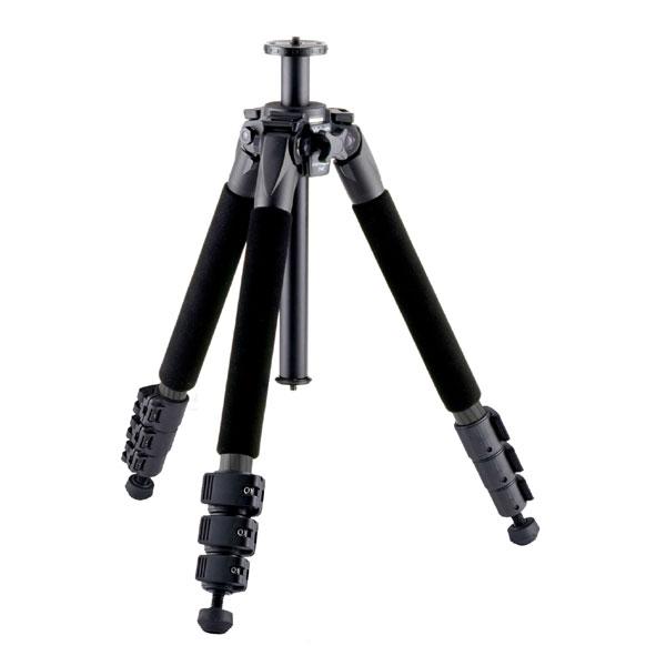 【送料無料】 ベルボン Geo Carmagne E740 カメラ三脚