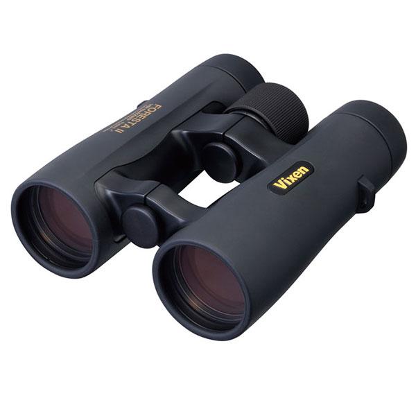【送料無料】 ビクセン 双眼鏡 フォレスタII HR8×42WP