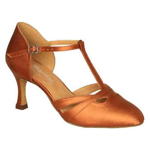 送料無料 サイズ 横幅 ヒール高が選べます 4週間程でのお届けとなります 社交ダンス 女性兼用シューズ セミオーダー 社交ダンスシューズ ダンス用品 ダンスシューズ 全国一律送料無料 セール特価
