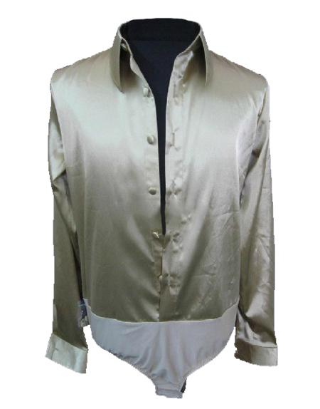 あなたの希望サイズ お気にいる 色に合わせで作るセミオーダー 3~4週間ほどでのお届けとなります セミオーダー 送料無料 男性社交ダンス衣装ラテンダンス ラテンレオタードシャツ shavidan 競技用レオタードシャツパーティー デモ用シャツ セール特別価格 メンズラテンシャツ